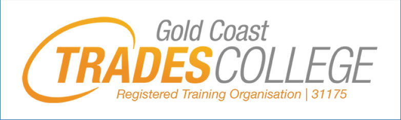 Gold Coast Trades College