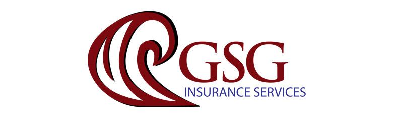 GSG Insurance Services
